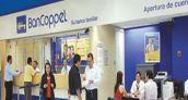 El mexicano Bancoppel impulsa su negocio de la mano de Latinia
