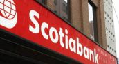 Scotiabank puso en marcha proyecto piloto de billetera móvil en Perú