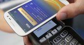 Según Visa, a finales de 2013 habrá 52.000 millones de pagos móviles mensuales
