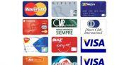 Chile y la innovación en los medios de pago