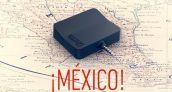 La compañía de pagos por móvil iZettle entra en México con Banco Santander