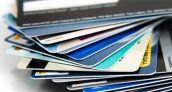 En México aumentaron 129% los reclamos por tarjetas de crédito no solicitadas