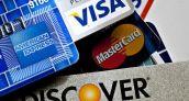 Las peores tarjetas de débito prepagas de Estados Unidos