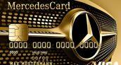 En Argentina los acuerdos con tarjetas de crédito llegan a las automotrices
