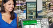 Tecnología de autoservicio para retail de NCR es la N°1 a nivel mundial