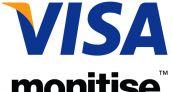 IBM y Monitise ayudarán a Visa Europe a acelerar la banca móvil