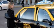 Fracasó el sistema de posnet en los taxis bonaerenses