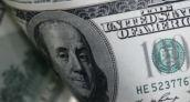 América Latina, en riesgo por alza de tasas: FMI