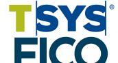 TSYS y FICO se asocian para prevenir el fraude en tarjetas de crédito en Brasil