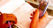Oberthur Technologies se une al programa de alianzas Mobile Money de MasterCard