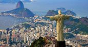 ¿Por qué Brasil se ha vuelto tan caro?