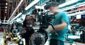 Cepal: América Latina debe ponerse dramáticamente al día en políticas industriales