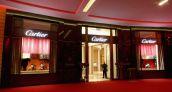 Chile le disputa el mercado del lujo a Argentina y Brasil