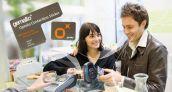 UniCredit Bank elige a Gemalto para pagos móviles en Rusia