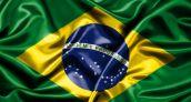 La economía de Brasil se contrajo por primera vez en cuatro años
