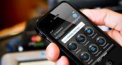 Expertos vaticinan que el pago móvil tendrá un crecimiento rápido en 2014
