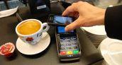 La banca española inicia la ofensiva para controlar los pagos móviles