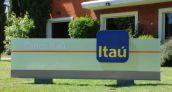 Itaú concretó la compra de la banca de personas del Citi en Uruguay