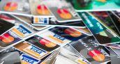Emisores hondureños retiran 127.995 tarjetas de crédito