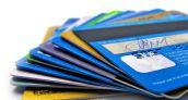 Bancos argentinos emiten 4 millones de tarjetas de crédito en dos años