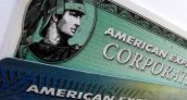American Express duplica sus ganacias