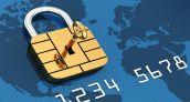Los surcoreanos cancelan masivamente tarjetas de crédito tras robo de datos