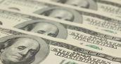 Argentinos podrán comprar dólares