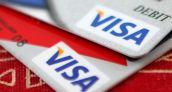 El 61 % de los españoles apuesta por las tarjetas Visa