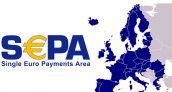 SEPA: un paso en el sistema de pagos europeo
