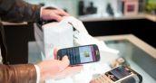 China trabaja en una plataforma nacional de pagos móviles basada en NFC