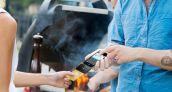 En 2014 los pagos móviles serán parte de la práctica empresarial cotidiana de España
