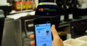 MasterCard utilizará Host Card Emulation (HCE) para pagos con móviles NFC