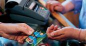 Transacciones con tarjetas de crédito y débito aumentan 17,8% en Brasil