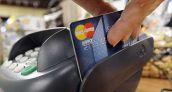 Emisoras de tarjetas ecuatorianas tuvieron una utilidad de USD 954.036 en enero