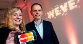 Weve y MasterCard se unen en torno a los pagos móviles sin contacto