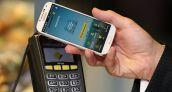 El Commonwealth Bank of Australia apunta al pago a través del móvil
