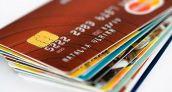 Mastercard declara guerra al efectivo en Colombia