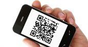 China prohíbe los pagos con móviles