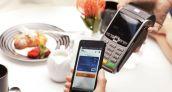 Pagos móviles agilizan las transacciones en México
