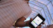 El Citi presentó en Colombia su plataforma de banca móvil para clientes corporativos