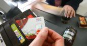 Más de la mitad de los compradores a nivel global prefieren pagar con tarjeta