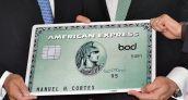 En Venezuela B.O.D. registra el mayor crecimiento en tarjetas de crédito
