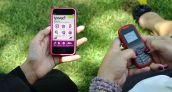 Los pagos con celulares crecen en Rep. Dominicana