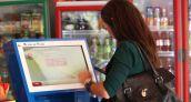 Servicio de pagos ruso triunfa en Argentina
