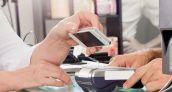 Minoristas compiten contra grandes marcas por pagos en móviles