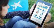 La Caixa lanza el primer servicio de banca online en Facebook de Europa