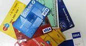 Colombianos utilizan 29 veces al año, en promedio, sus tarjetas débito y crédito
