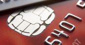 Visa y MasterCard redoblan esfuerzos para alentar la migración a chip