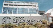 Banco Central del Salavador propone tope a transacciones de banca móvil