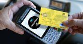 Las tarjetas sin contacto y las implantaciones de infraestructura estimulan el crecimiento móvil